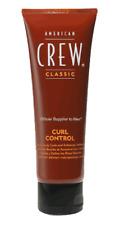 American Crew Classic Curl Control 4.23 oz