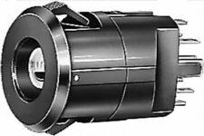 6HF 002 372-041 HELLA Schalter für Warnblinklicht