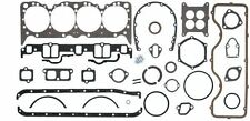 Full Engine Gasket Set 1962-1965 Chevy Truck 409 NEW