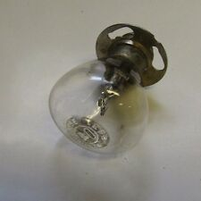 Auburn Chrysler Cord Desoto Dodge Hudson La Fayette Head Light Bulbs #2331 NEW