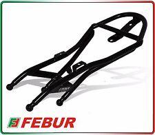 Telaietto posteriore alluminio racing evolution MV Agusta F3 675 800 2012-2017