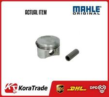 MAHLE ENGINE CYLINDER PISTON WITH RINGS 0093600