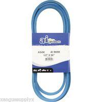 Belt For CUB CADET MTD TROY BILT 954-04060B 754-04060B Made With Kevlar