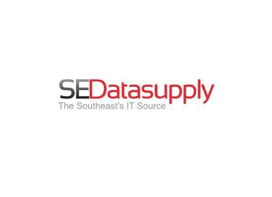 SEDataSupply