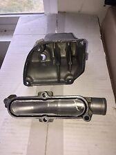 2006 06 Yamaha Apex 1000 Crank Case  Breather