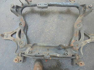 FORD MONDEO FRONT SUBFRAME 93 TO 00 MK1 AND 2