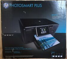 HP Photosmart Plus Wireless All-in-One Printer PRINT/SCAN/COPY B210a