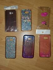 Samsung A5 2017 Mobile Phone Covers X6