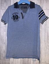 Boys Age 8 (7-8 Years) Next Polo Shirt