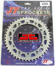JT 46 Tooth Aluminum Rear Sprocket 520 Pitch JTA853.46
