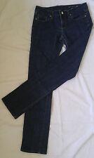 VIGOSS JEANS Medium Wash Denim Bootcut Women's Jeans Size 3 (abt 28/29 waist)