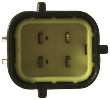 Oxygen Sensor 24027 NGK