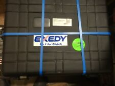 EXEDY EXTRA H/DUTY DEVILS CLUTCH suit HOLDEN COMMODORE SS, SS-V VE 6.0L L98 V8