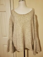 French Connection Womens Sweater Large