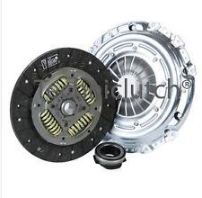 PIECE CLUTCH KIT FOR VW POLO 1.8 GTI 1.9 TDI 110 1.9 TDI 90 1.9 TDI
