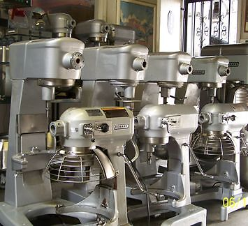 ORIGEN BAKERY EQUIPMENT
