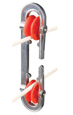 Household Essentials  Clothesline Spreader