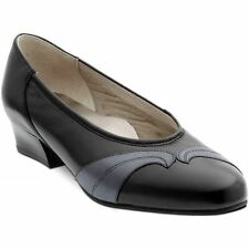 Court Cuban Low Heel (0.5-1.5 in.) Shoes for Women