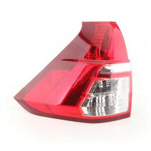 LEFT SIDE TAIL LIGHT Rear Brake Lamp Fit For 2015-2016 HONDA CRV CR-V