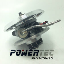 Turbocharger cartridge core Toyota Landcruiser 3.0 D-4D 173 HP 1KD 17201-30160