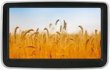 "Phonocar  Mercedes Media Station Monitor 8"" TFT-LCD Usb-Sd"