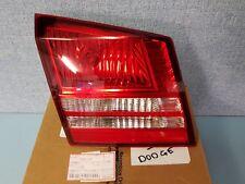 Chrysler Dodge Journey N/S Passenger Rear Light 2009 - 2012 BRAND NEW GENUINE
