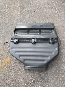 90-96 Chevrolet Corvette C4 Air Cleaner Box with K&N Air filter LT1 LT5 ZR1 V8