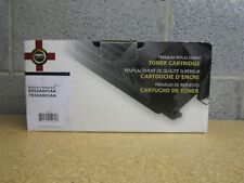 FX8 8955A001AA Toner Cartridge Compatible for Canon L360/L380S NEW