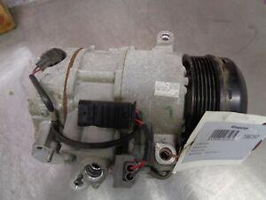 Mercedes Benz M271 Verdichter Kältekompressor A0032308511  neuwertig 94 km