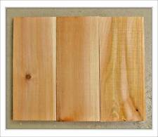Western Cedar 1x8 Box Car Siding TONGUE & GROOVE - WE SHIP FREE SAMPLES