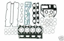 Mercury 75-115 HP 4 Cyl Four Stroke Outboard Gasket Set