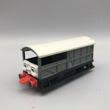 Toad (GW 5683 Carriage)- Vintage ERTL Thomas Train Engine