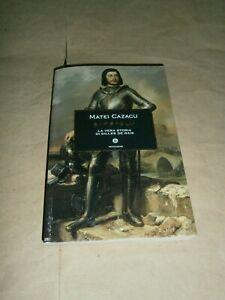 Matei Cazacu, Barbablù la vera storia di GIlles De Rais, Oscar Mondadori