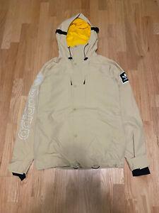 conducir equilibrar Declaración  Las mejores ofertas en Abrigos y chaquetas Marrón Adidas para hombres | eBay