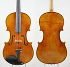 Master Performance ! A Strad Viola Copy,16