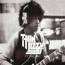 Thin Lizzy - Live At The BBC (NEW CD)