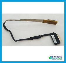 Cable Flex de Video Acer Aspire 3811TZ Lcd Video Cable 6017B0226702