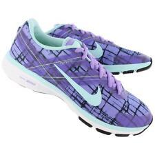 Women s Nike Dual Fusion Athletic Shoes  570d69e1f