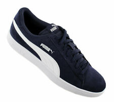 NEW Puma Smash V2 364989-04 Men´s Shoes Trainers Sneakers SALE