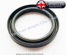 BRAND NEW ROYAL ENFIELD ELECTRA GEARBOX CASING OIL SEAL # 550137