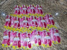 HUGE Lot of 64 NEW BiC Simply Soleil  Women's Disposable Razors, FREE SHIPPING