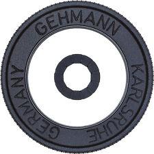 Gehmann 522A Iris-Ringkorn M18 NEU stufenlos verstellbar