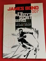 James Bond: Spy Who Loved ME (Titan Book FIRST EDITION BRAND NEW. Ian Fleming