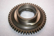 NEW Clark Forklift Pump Gear 208791 ProMatch RapidParts A000002074 Shipped FREE