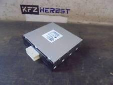 centrale vergrendeling eenheid Seat Alhambra II 7N 1K0919041 2.0TDi 103kW CFFB 1