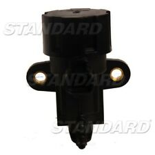 EGR Valve Control Switch-Time Delay Switch EGR Time Delay Switch Standard VS63