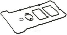 Engine Valve Cover Gasket Set ELRING 054.930