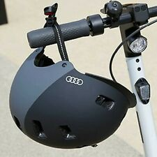 Original Helm für E-Scooter und Fahrrad