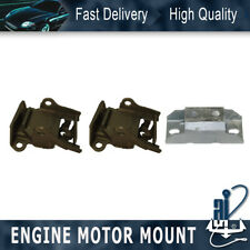 1 PCS Transmission Mount FIT Chevrolet Impala 4.6L 283 Engine 1958-1967 Auto