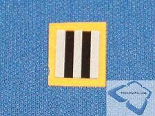 Sony Ericsson C902 Deckel Kappe Cape Schale Gehäuse Cover Original Neu